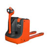 Low Level Pedestrian Pallet Trucks