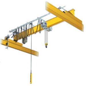 Overhead crane burton training solution ltd overhead crane aloadofball Gallery